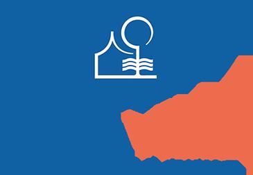 logo-mail