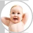kit bébé