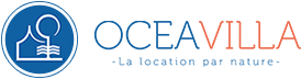 OceaVilla Logo