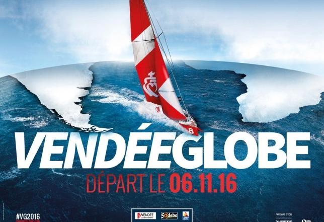 l-affiche-officielle-du-vendee-globe-2016-r-644-0