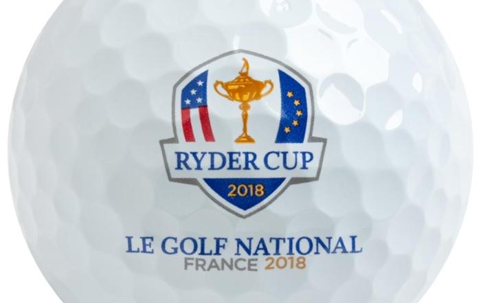 titleist-pro_v1_ryder_cup_2018-2018-original