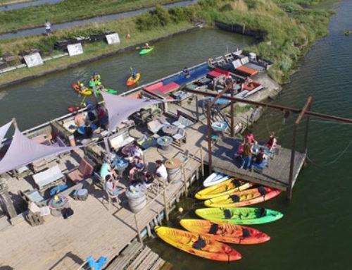 TOP 5 des activités insolites à faire en Vendée