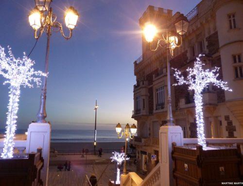 Noël en Vendée