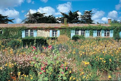 maison-et-jardin-de-georges-clemenceau-1 – OceaVilla